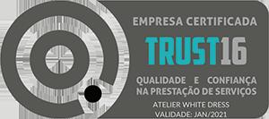 Certificado Trust