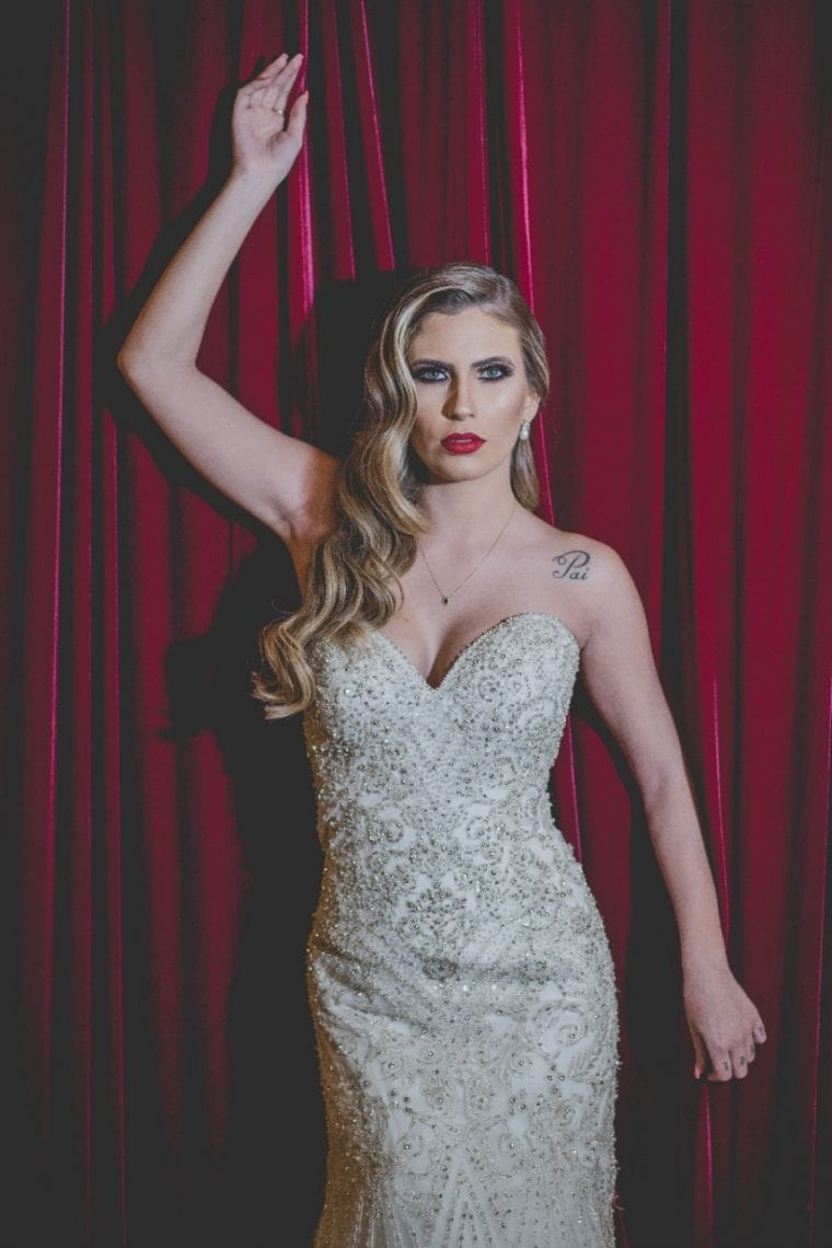vestido-sensual-glamouroso