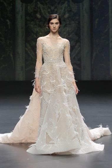 vestido-de-noiva-champagne