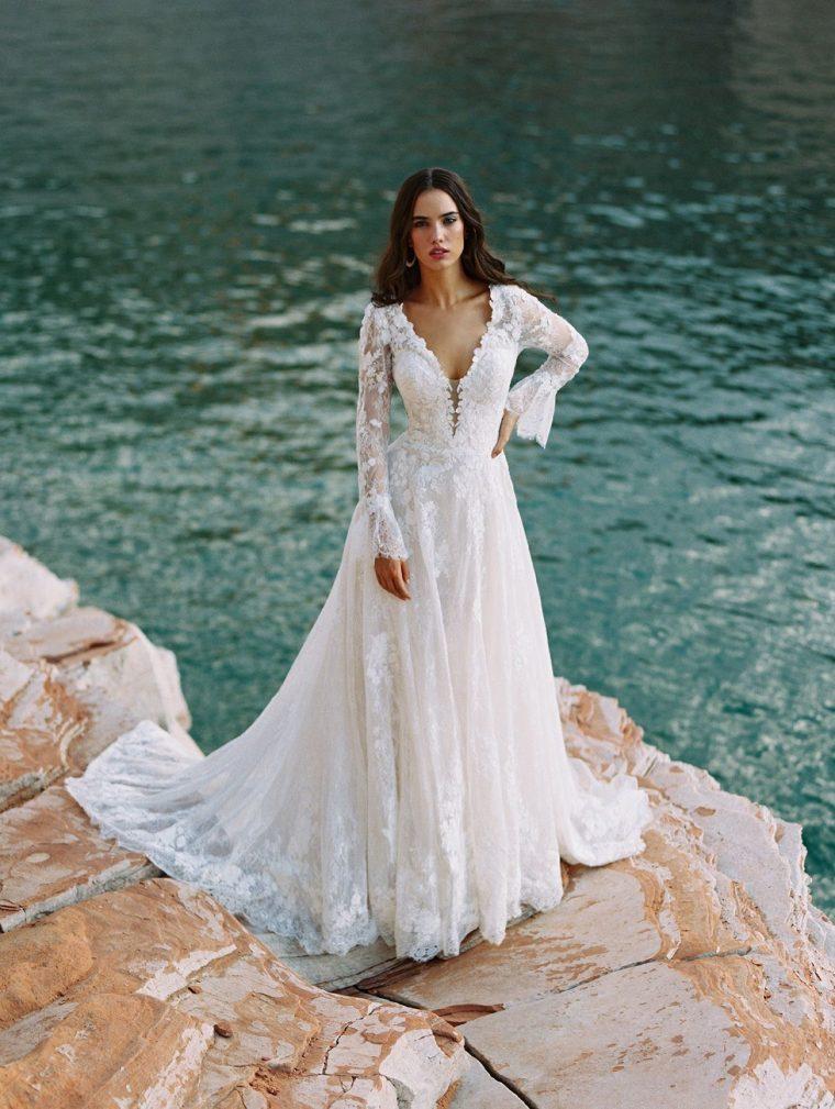 vestido-boho-princesa