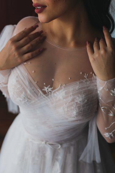 vestido-de-noiva-off-white