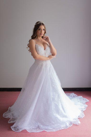 vestido-de-noiva-branco
