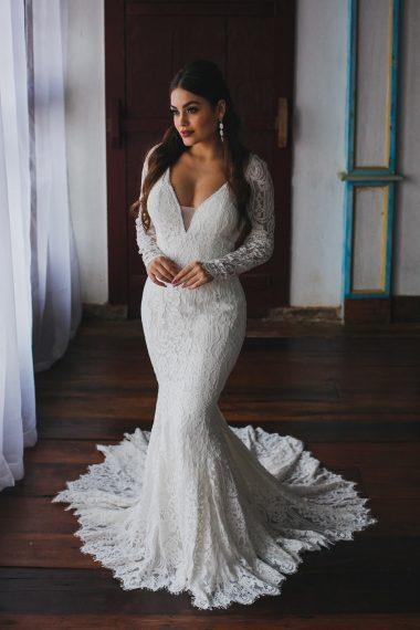 vestido-marise
